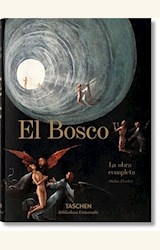 Papel EL BOSCO