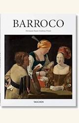 Papel BARROCO (EDICION ESPAÑOLA)