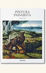 Papel PINTURA PAISAJISTA (EDICION ESPAÑOLA)