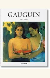 Papel GAUGUIN