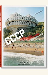 Papel CCCP. COSMIC COMMUNIST CONSTRUCTIONS PHOTOGRAPHED