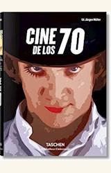 Papel CINE DE LOS 70