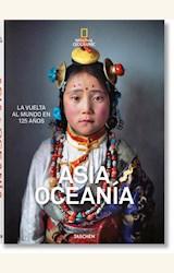Papel ASIA Y OCEANIA