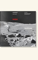 Papel THE NASA ARCHIVES