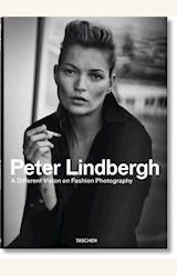 Papel PETER LINDBERGH
