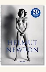 Papel HELMUT NEWTON