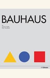 Papel BAUHAUS
