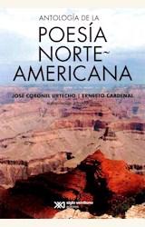 Papel ANTOLOGIA DE LA POESIA NORTEAMERICANA