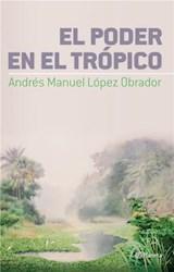E-book El poder en el Trópico