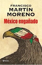 E-book México engañado