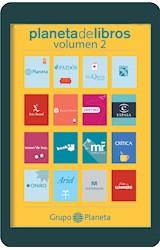 E-book Planeta de libros. Volumen 2