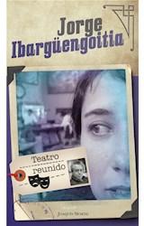 E-book Teatro reunido