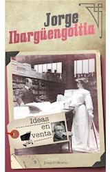 E-book Ideas en venta