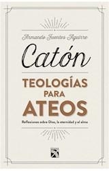 E-book Teologías para ateos