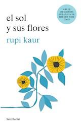 E-book El sol y sus flores (Edición mexicana)