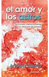 E-book El amor y los astros