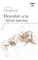E-book Descubre a tu héroe interior
