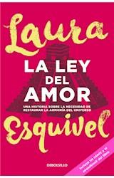 E-book La ley del amor (edición multimedia)
