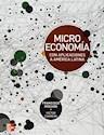 Libro Microeconomia Con Aplicaciones A America Latina