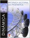 Libro Mecanica Vectorial Para Ingenieros Dinamica