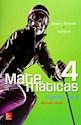 Libro Algebra Lineal Matematica 4