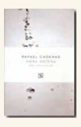 Papel OBRA ENTERA -POESIA Y PROSA 1958-1998