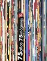 Libro 75 Años 75 Imagenes ( Postales )