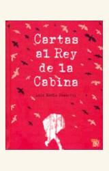 Papel CARTAS AL REY DE LA CABINA