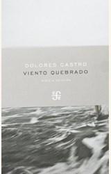 Papel VIENTO QUEBRADO