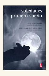 Papel SOLEDADES / PRIMERO SUEÑO