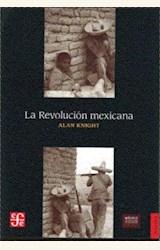 Papel LA REVOLUCION MEXICANA