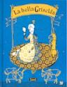 Libro La Bella Griselda