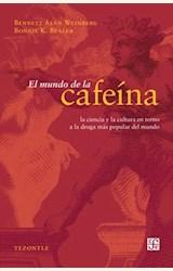 Papel EL MUNDO DE LA CAFEINA