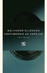 Papel CONTUBERNIO DE ESPEJOS