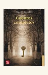 Papel CUENTOS COMPLETOS (FUENTES)