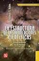 Libro La Estructura De Las Revoluciones Cientificas