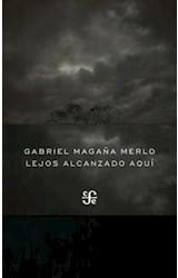 E-book Lejos alcanzado aquí