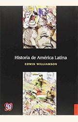 Papel HISTORIA DE AMÉRICA LATINA