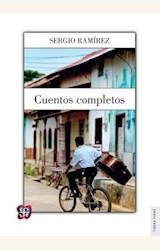 Papel CUENTOS COMPLETOS (RAMIREZ)