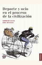 Papel DEPORTE Y OCIO EN EL PROCESO DE LA CIVILIZACION