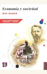 Papel ECONOMIA Y SOCIEDAD