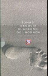 Papel CUADERNO DEL NOMADA - 2 TOMOS