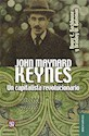 Libro John Maynard Keynes
