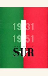 Papel MÉXICO EN SUR 1931-1951