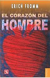 Papel EL CORAZON DEL HOMBRE (LA AUTONOMIA DE LA SOCIEDAD DE MASAS)