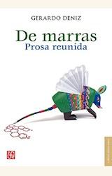 Papel DE MARRAS