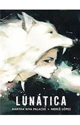 E-book Lunática