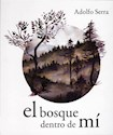 Libro El Bosque Dentro De Mi