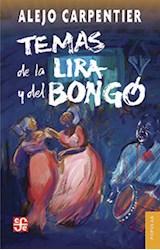 Papel TEMAS DE LA LIRA Y DEL BONGO
