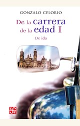 Papel DE LA CARRERA A LA EDAD I / DE IDA